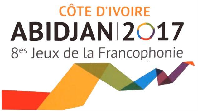 Les Jeux de la Francophonie de Côte d'Ivoire auront lieu du 21 au 30 juillet 2017.
