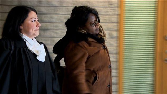 Immacula Eugène  pleaded guilty to elder mistreatment in early 2015. The case raised awareness about the issue and the need for police to be able to recognize and handle such cases.