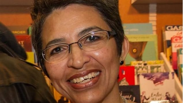 Hada López