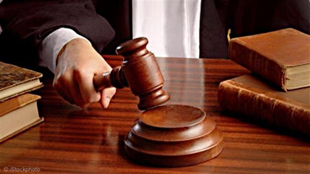L'admission des délcarations de monsieur Habib comme des preuves va réorienter les arguments de la défense et être déterminante pour la poursuite