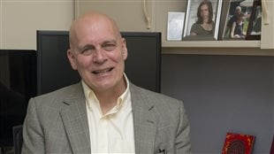 William Gardner (PhD), is the Director of the newly created Centre for Pediatric Mental Health Services and Policy Research. He says the concept is a unique one and says it may indeed be the only one of its kind in Canada