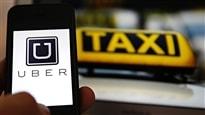 Projet de loi 100: Uber dépose une nouvelle proposition