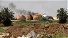 L'EI frappe encore en Irak et au Yémen