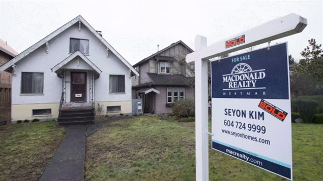 Housing activity is a primary driver of the Canadian economy and any adjustments to mortgage lending that takes people out of the market could have severe adverse effects, says a new report by Mortgage Professionals Canada.