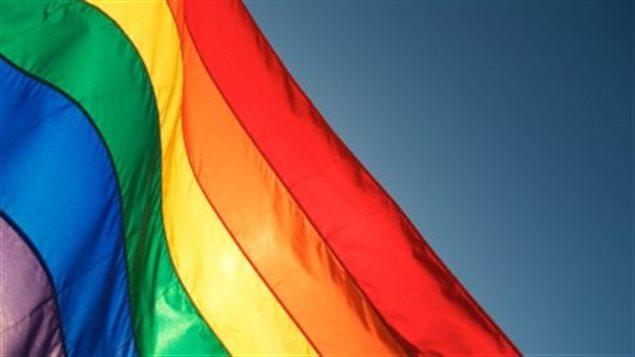 drapeau-gai