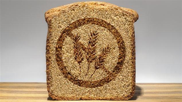 il existe des mélanges de farine tout usage sans gluten