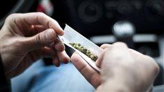 Tests de salive pour combattre la drogue au volant