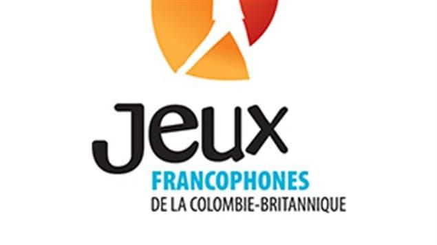 jeux_francos_cb