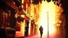La carrière du mal, de Robert Galbraith