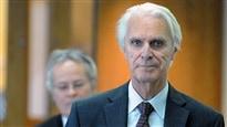 Vers une révision du dossier de l'ex-juge Delisle