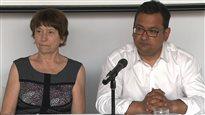 Québec solidaire ambitionne de gouverner d'ici 10ans