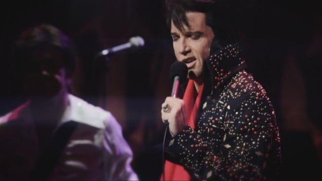 elvis casino lac leamy