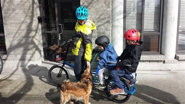 bike_hub