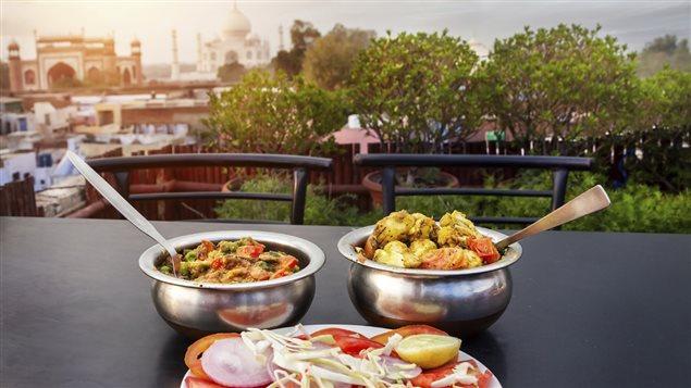 Le tourisme culinaire est en hausse