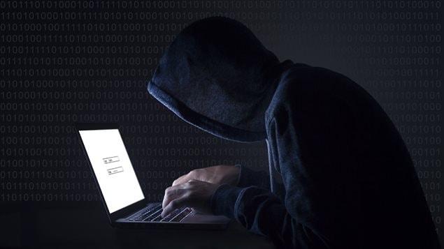 De plus en plus de pirates informatiques prennent en otage les données de leurs victimes