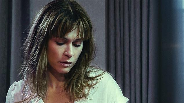Image promotionnelle du film <i>2 nuits jusqu'au matin</i>