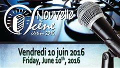 Gala Nouvelle Scène 2016