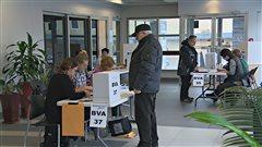 Les résidents ne pourront plus forcer la tenue d'un référendum pour contester un projet.