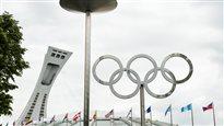 Le Parc olympique de Montréal, un colosse dans la métropole