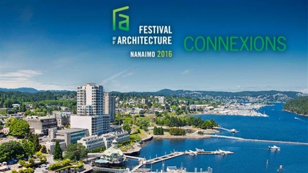 festival-architecture-nanaimo