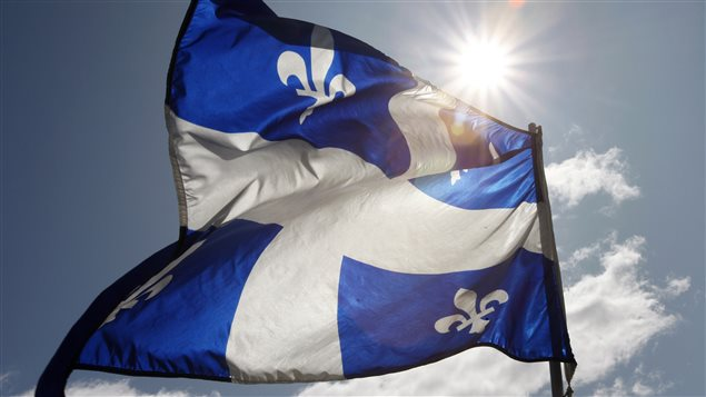 Regardless whether there is a federalist or a separatist government in power in Quebec City, Canada's French-speaking province wants to make sure its voice is heard on the international scene.