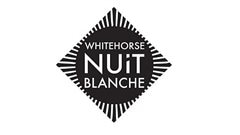 nuit_blanche_yk