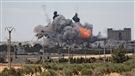 Une cinquantaine de morts en Syrie, malgré la trêve