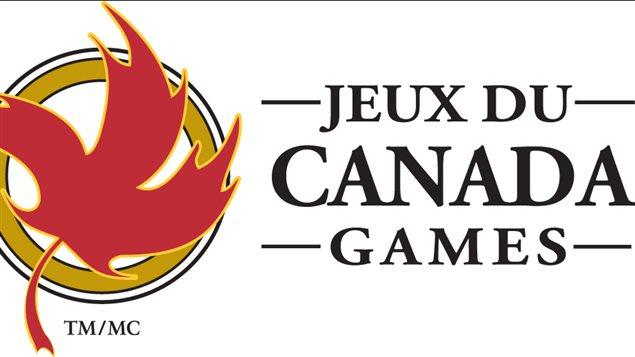 Les Jeux du Canada.