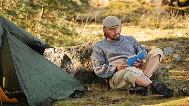 App tissante fiction 10 lectures qui donnent l 39 eau la - Comment attirer un homme dans son lit ...