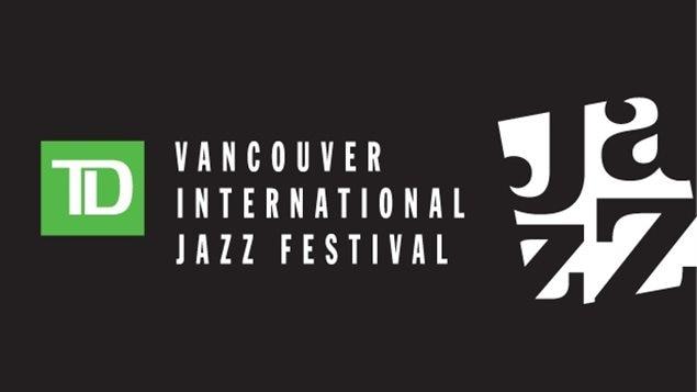Festival de Jazz de Vancouver