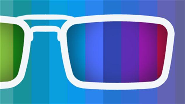 lunettes_daltoniens