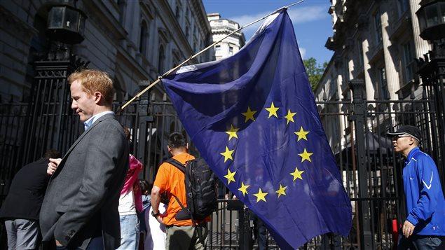 Les Britanniques ont décidé de quitter l'Union européenne à la suite d'un référendum tenu hier au Royaume-Uni. Plusieurs autres pays songent à emboiter le pas.