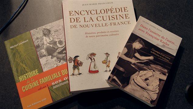Les livres sugg�r�s par Katerine-Lune
