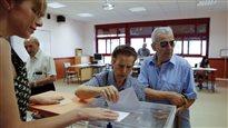L'impasse pourrait persisteren Espagne malgré les élections