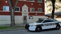 Un ancien chef du Ku Klux Klan assassiné à Winnipeg