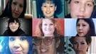 L'enquête sur les femmes autochtones assassinées critiquée en Saskatchewan