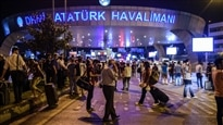 Pourquoi les terroristes s'attaquent-ils à la Turquie?