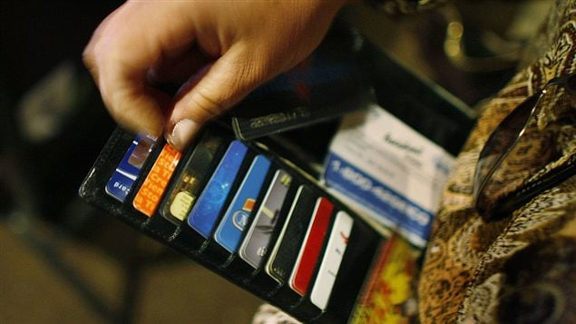 Canadians plan to keep control of their wallets more during these summer months.