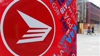 Le syndicat de Postes Canada dépose un préavis de grève de 72heures