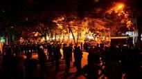 Un ressortissant canadien accusé d'être l'un des cerveaux de l'attentat de Dacca