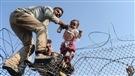 La moitié des Européens lient réfugiés et terrorisme