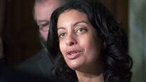 La ministre Anglade veut revoir la gouvernance d'Investissement Québec