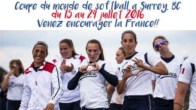 softball_france_surrey