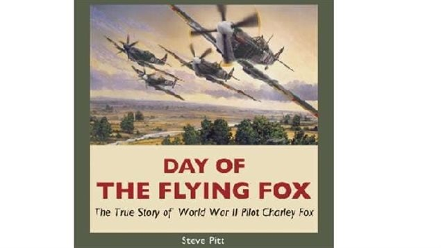 A book about the remarkable career of Charley Fos, by Steve Pitt, published by Dundurn Press