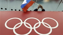 Richard McLaren doit publier lundi son rapport d'enquête rédigé à la demande de l'Agence mondiale antidopage (AMA) après les accusations de l'ancien directeur du laboratoire antidopage de Moscou Grigori Rodtchenkov.