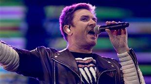 Duran Duran satisfait les fans et les nostalgiques