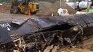 Enbridge s'entend avec le gouvernement américain à la suite de deux fuites de pipeline