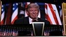 Est-ce que le vent tourne pour Donald Trump?