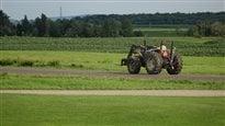 Des agriculteurs en quête de pleines compensations perdent en Cour suprême