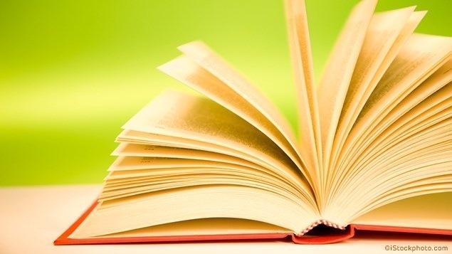 Des livres � lire pour l'�t�